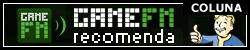 GameFM Recomenda