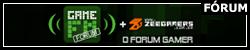 GameFM Fórum