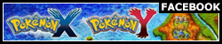 GameFM Pokémon