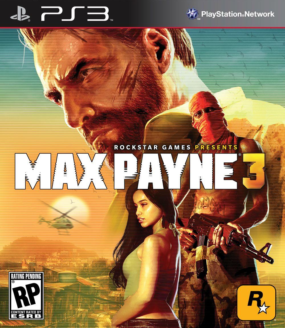 É hora de relembrar as melhores capas dos jogos da última geração Mp3ps3