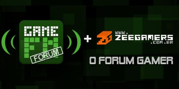 Zeebo - O fórum Zeebo Club/Zeegamers agora é fórum GameFM! Gfmf600