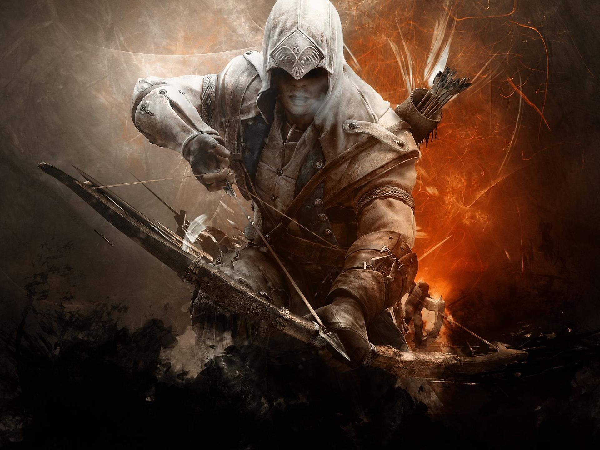 http://www.gamefm.com.br/wp-content/uploads/2012/10/Assassins-Creed-3.jpg