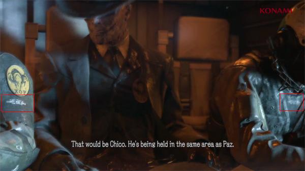 [GAME] Metal Gear Solid 5: The Phantom Pain - Página 4 CombatBodyarmor2