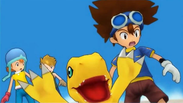 Digimon-Adventure-Teaser-PV