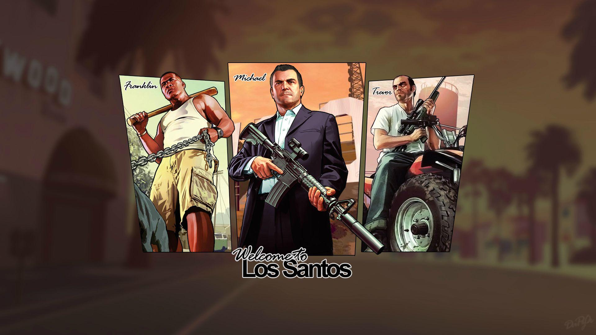 http://www.gamefm.com.br/wp-content/uploads/2013/01/GTAV.jpg
