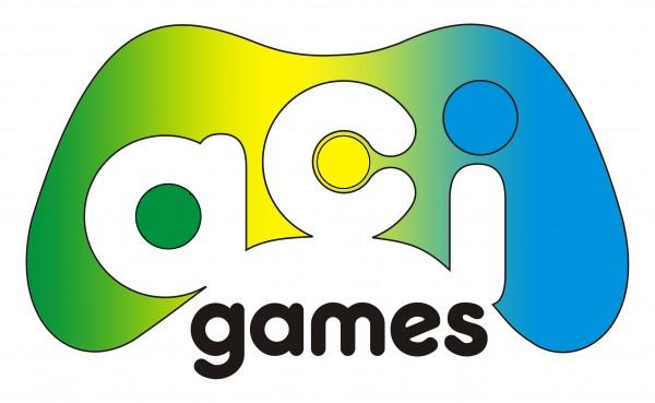 Logo-Acigames-Verde-Amarelo