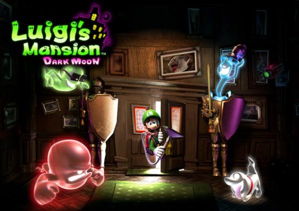 Luigis-Mansion-2-1