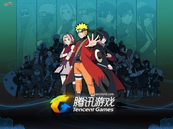 Naruto-Shippuden-Online