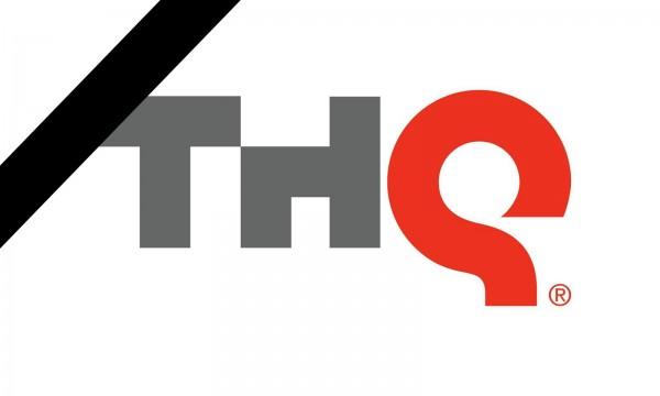 THQ-Logo (1)
