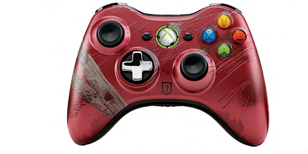 tomb_raider_controllers