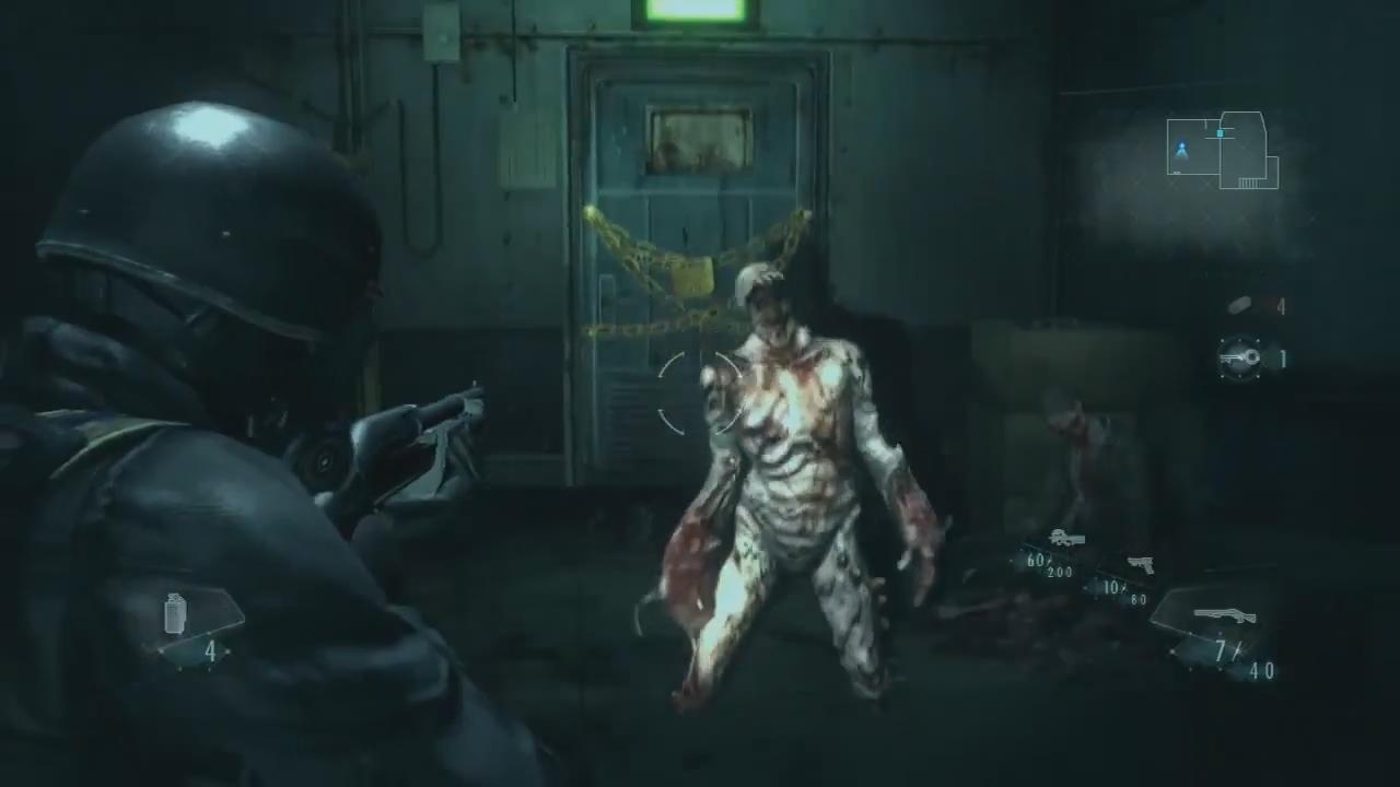 Resident-Evil-Revelations-Hunk-Gameplay-Trailer_4