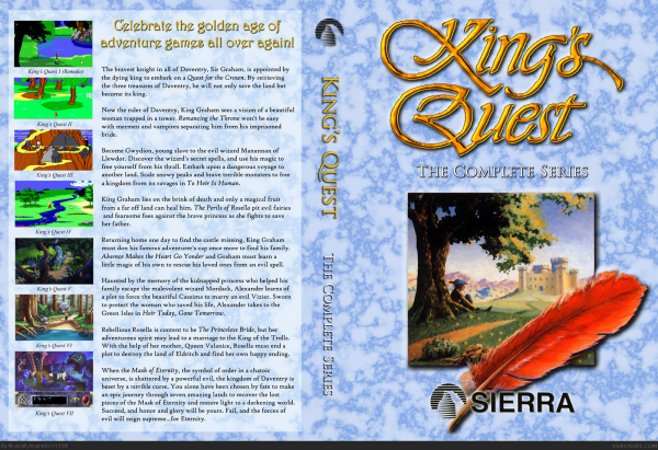 13985-kings-quest-collection-old-full