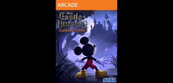 CastleOfIllusionDigiBox