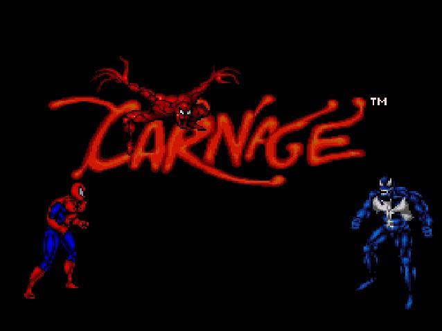 Esse game foi um dos Beat'Em Up's que mais marcou o Super Nintendo
