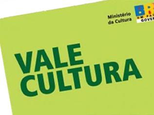 valecultura