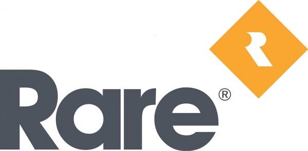 rare_square
