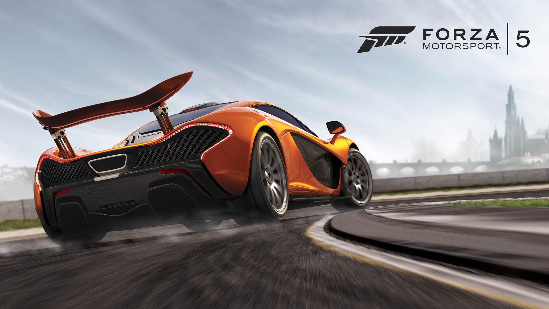 http://www.gamefm.com.br/wp-content/uploads/2013/11/Forza5.jpg