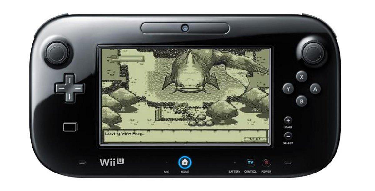 Wii U Games 2013 : Gamefm o wii u vai apostar com força em games no