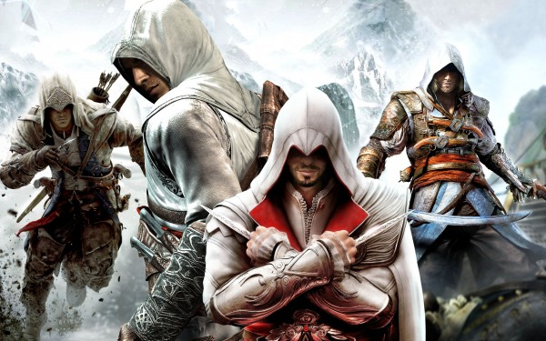 Assassins-Creed-4