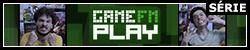 GameFM Play