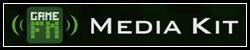 Media Kit GameFM