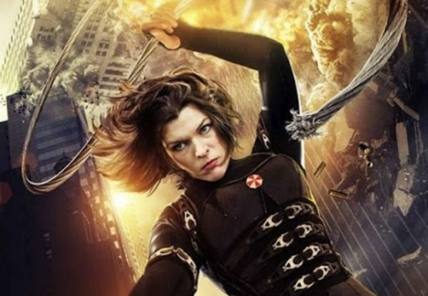 Resident-Evil-Retribution1182