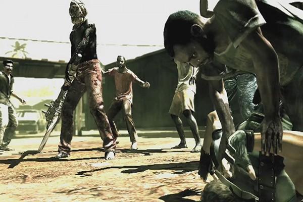 Resident-evil-5-beta-executioner-majini-720x480