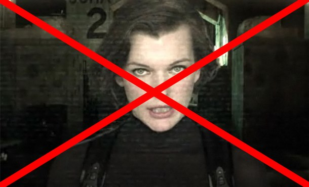 alice-milla-jovovich-resident-evil-retribution