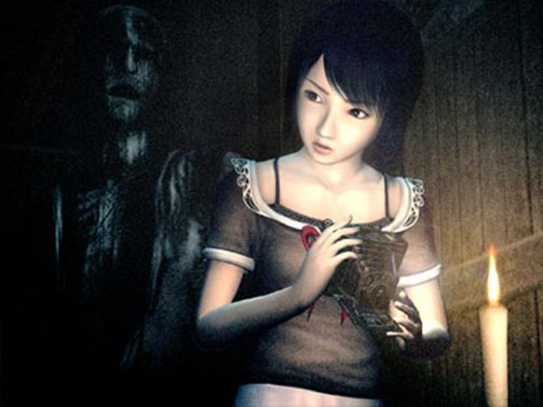 fatal_frame_ii_crimson_butterfly_profilelarge