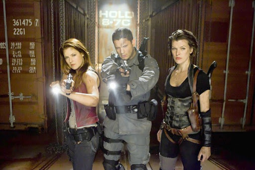 resident evil afterlife cena