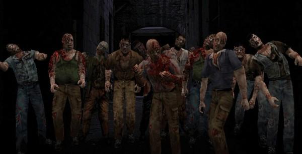 zombiesw