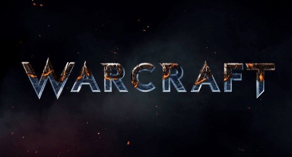 Blizzard divulga teaser sensacional do filme de WarCraft ZGB START