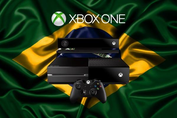 [Xbox Live] A partir do Dia 3 de outubro a Xbox Live BR passara a cobrar em R$ e aceitar cartões de credito Nacionais XboxOne-600x400