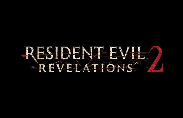 1409574916-resident-evil-revelations-2-logo